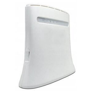 مودم روتر بی سیم 4G زد تی ای LTE MF283