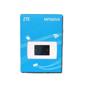 مودم 4G زد تی ای MF920VS