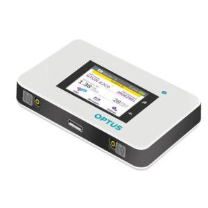مودم همراه 4.5G اپتوس Aircard 800S
