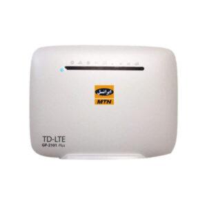 مودم TD-LTE ایرانسل GP-2101 plus