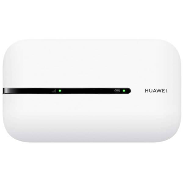 مودم 4G همراه Huawei E5576